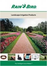 Rainbird Katalog