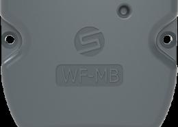 WFLR-MB